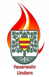 Freiwillige Feuerwehr Lindern